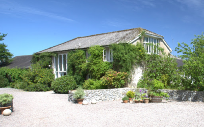 First-Ever Season of Shows Announced in Ballymaloe Grainstore